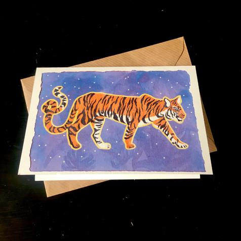 tiger on purple.jpg