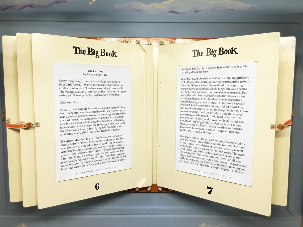 The Big Book.jpg