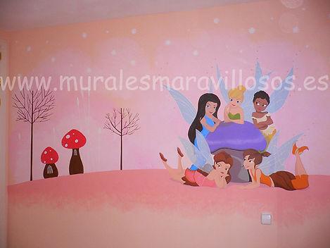 dormitorios_para_ninas_princesas.jpg