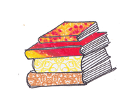 pile of book.png