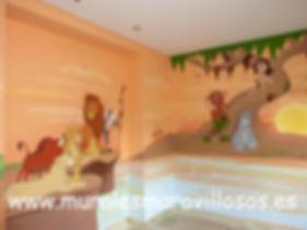 murales_infantiles_disney.jpg
