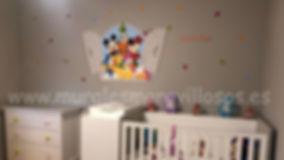 murales infantiles mickey.jpg
