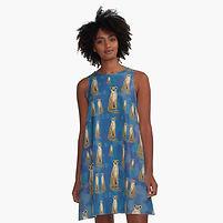 work-49765796-a-line-dress.jpg