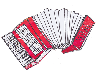 accordion red.png