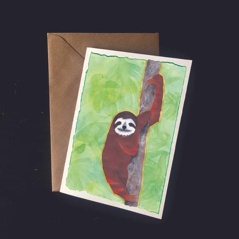 sloth on green.jpg