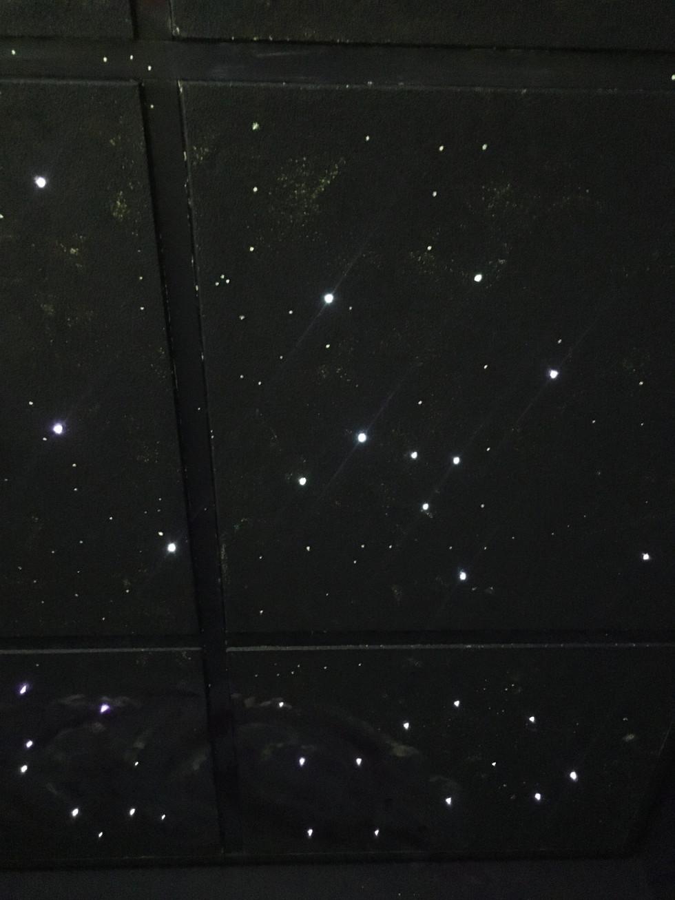 Starry Skies.jpg