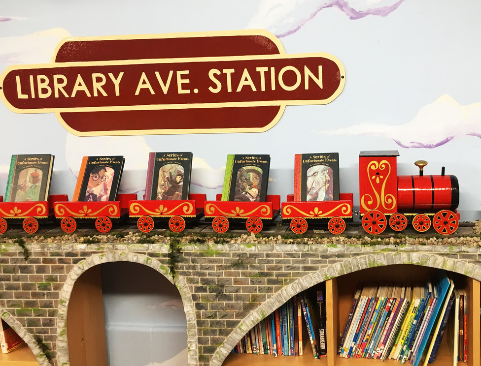 Library Avenue Station (2).jpg
