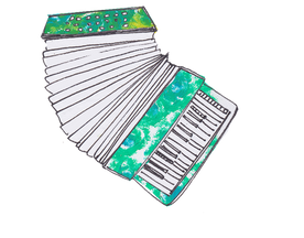 accordion green.png