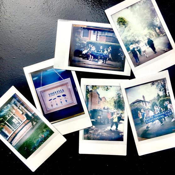 Photo 23-06-2019, 11 23 21.jpg