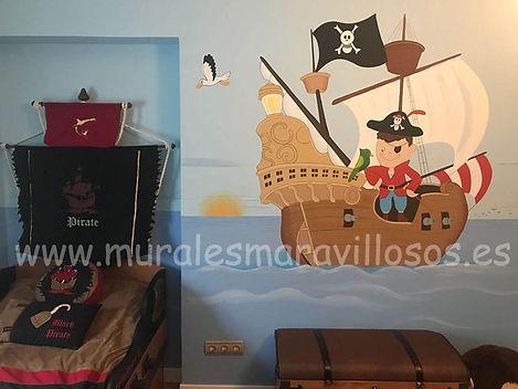 murales_piratas.jpg