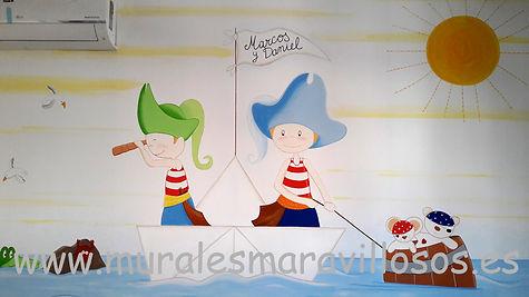 murales_infantiles_piratas.jpg