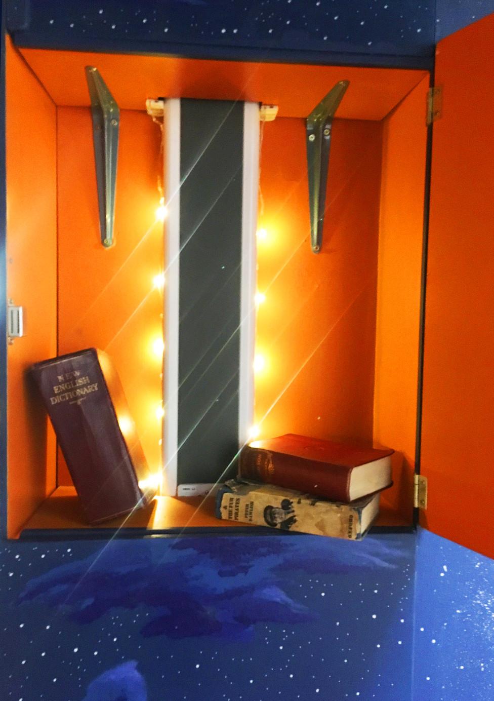 Secret Cupboards.jpg