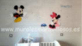 habitaciones_cuartos_mickey_bebes.jpg