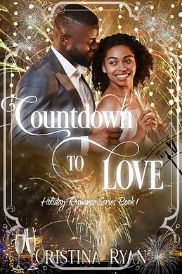 countdown to love 3.jpg