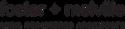 FMA Logo + Registration.png