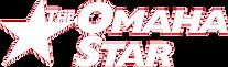 omahastar logo.png