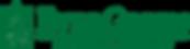 evr logo white.png