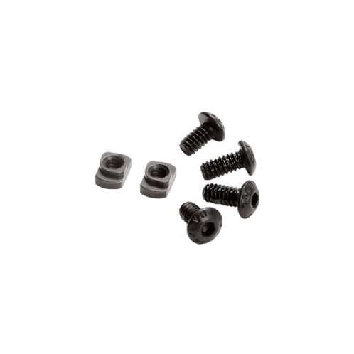 M-LOK® T-Nut Replacement Set