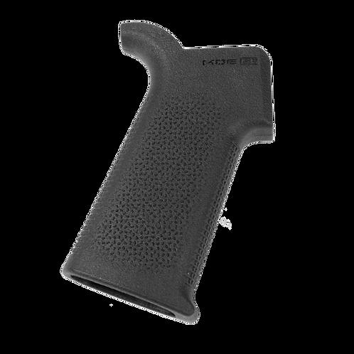MOE SL® Grip – AR15/M4