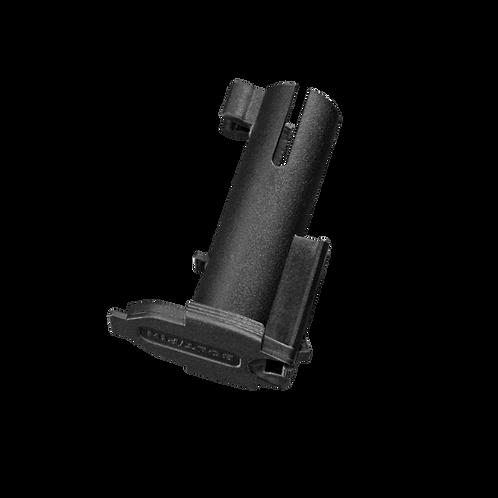 Parafuso e núcleo do pino de disparo MIAD®/MOE®