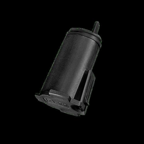 Reservatório de bateria interno MIAD®/MOE®