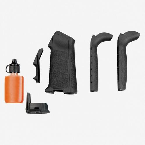 MIAD® GEN 1.1 Grip Kit – TYPE 2