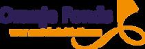 Oranje_Fonds-logo_PNG.png