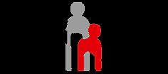 logo_wijkmanagement helmond.png