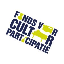 fcp-logo-cmyk-(1).png