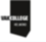 vak_logo-2017.png