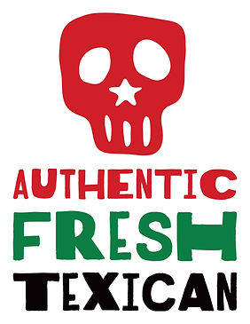 El Jefe Texican Cantina - Charleston's #1 Texmex Restaurant for Authentic Fresh Texican