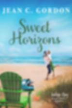 SweetHorizons_JeanCGordon_small.jpeg