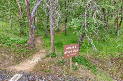 Josee's Nature Trail