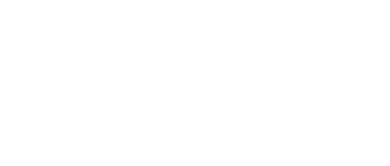 100-WIRELESS.png