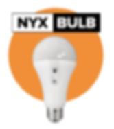 NYX BULB 1.png