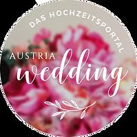 austria wedding.png