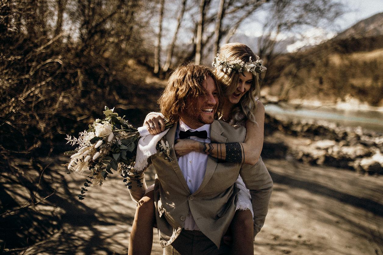 elopement_alps_boho_bride_galia lahav_wedding planner.jpg