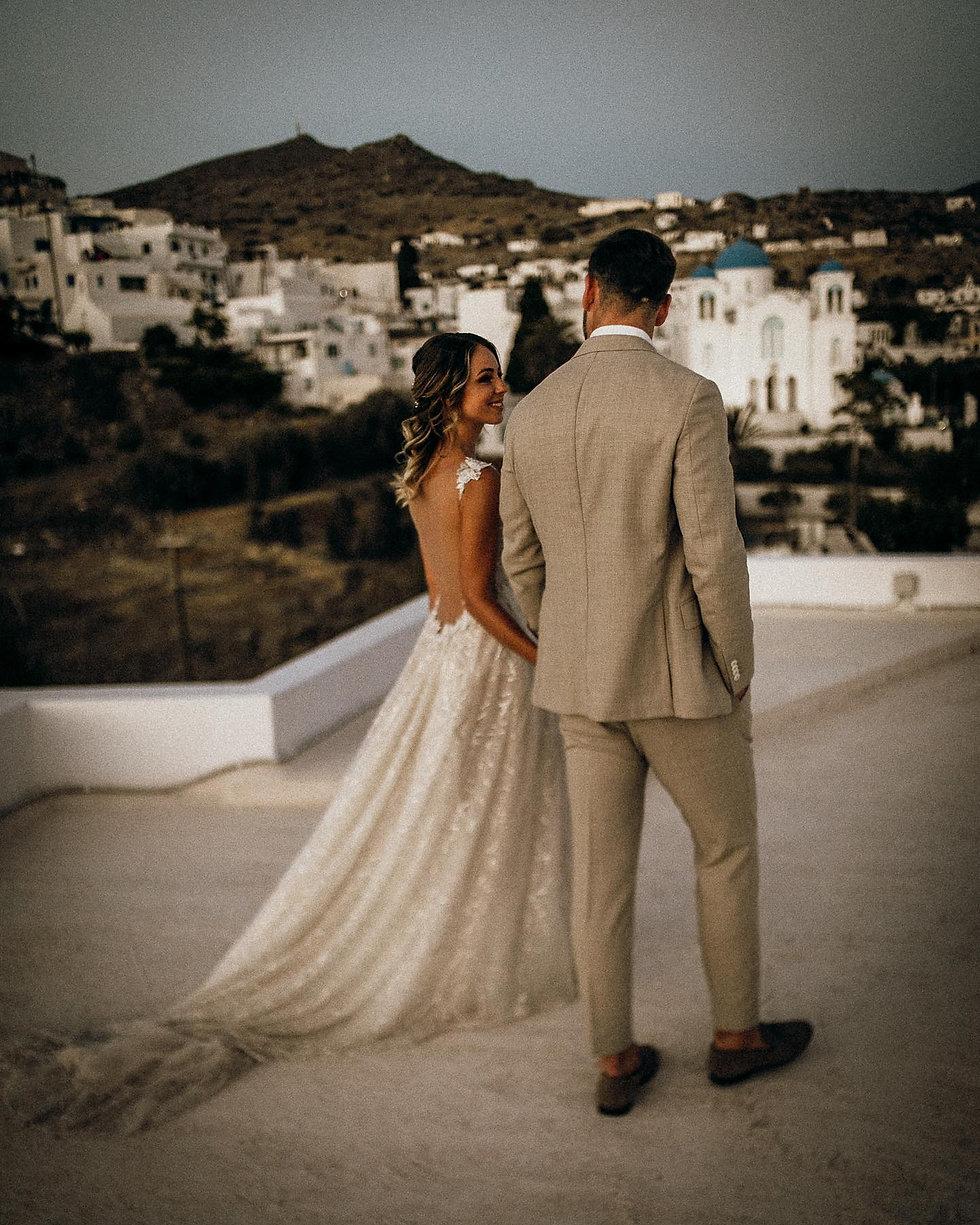greece wedding photographer ios wedding photographer elopement greece.jpg