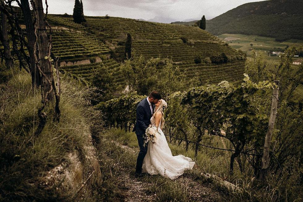 italy wedding  photographer tuscany wedding photographer amalfi wedding photographer elope
