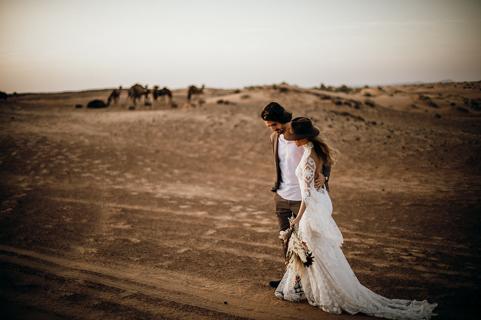 kam kam dunes marokko maroc destination wedding elopement rue de seine.jpg
