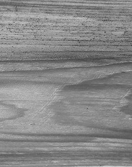 wood-grain-texture-xi.jpg