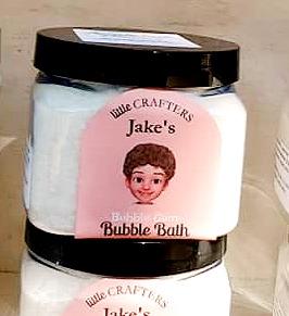 bubble%20bath_edited