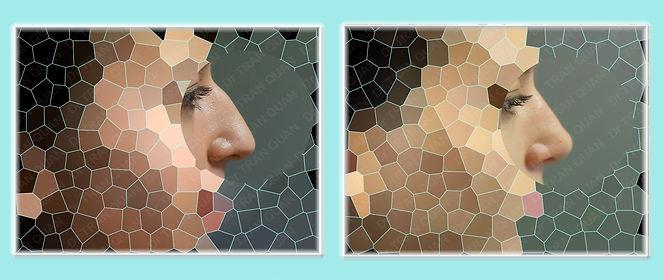 LETHUILLIER Cassandra copie.jpg