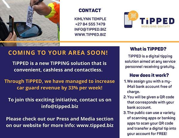 TiPPED_Flyer.jpg