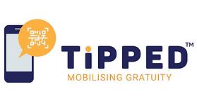 TiPPEDlogo (6).png