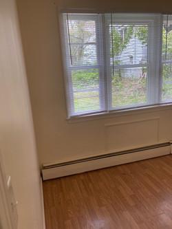 723 Wheeler Ave Rear Bedroom 2