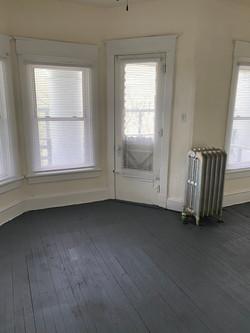 Apt 17 Additional Living Room or Bedroom 3