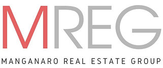 MREG logo (limited column final).jpg