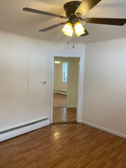 723 Wheeler Ave Rear Living Room