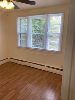 723 Wheeler Ave Rear Bedroom 1